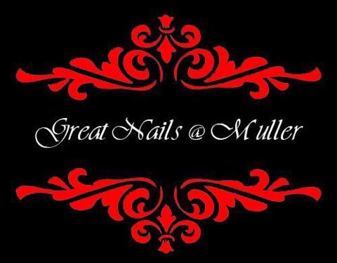 Nail Salon 78723 | Great Nails | Austin, TX 78723